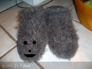 fuzzy feet3