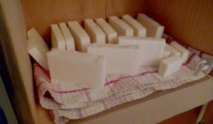 Tallow soap3