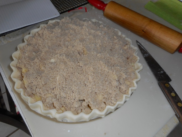 gf-apple-pie