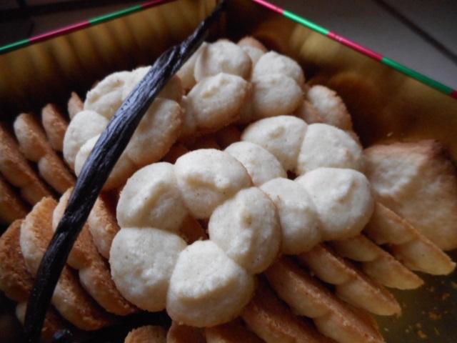 vanilla-cardamon-spritz_plain