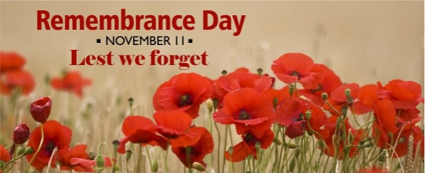 rememberance-day-november-11-lest-we-forget